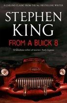 stephen king ebooks epub