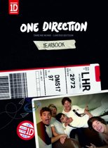 TAKE ME HOME YEARBOOK EDITIO