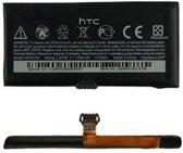 Batterij HTC One V origineel BK76100