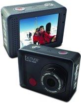 Denver ACT-5002 - Action Camera