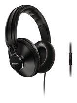 Philips CitiScape SHL5905 - Over-ear koptelefoon - Zwart