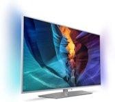 Philips 32PFH6500 - Led-tv - 32 inch - Full HD - Smart tv