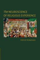 The Neuroscience of Religious Experience
