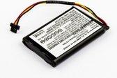 Battery TomTom XL IQ, V3, Li-ion, 3,7V, 1100mAh, 4,1Wh