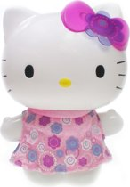 Hello Kitty Badfiguur 3d 300 ml