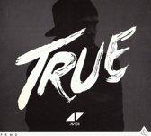 True + True: Avicii By Avicii