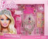 Barbie princesseset