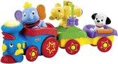 Fisher-Price Disney Sing Along Locomotief