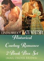 mail order bride historical romance ebook bolcigx