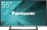 Panasonic TX 55CS520E - LED TV- Full hd - Smart tv