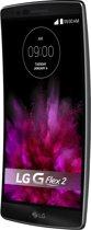 LG G Flex 2 - Zwart/Grijs