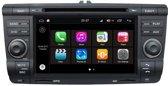 Eonon D5154 Opel DVD/GPS Systeem