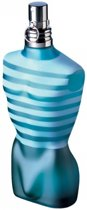 Jean Paul Gaultier Le male - Eau de toilette - 40 ml