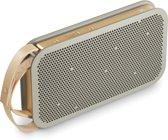 Beoplay A2 bleutooth luidspreker grijs