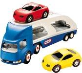Little Tikes Grote Autotransporter