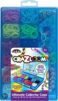 Cra-Z-Loom Collector Case