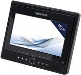 Medion E72010