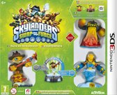 Skylanders Swap Force Starter Pack