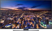 Samsung UE55HU7500 - 3D led-tv - 55 inch - Ultra HD/4K - Smart tv