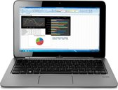 HP Elite 1011 G1 - Hybride Laptop Tablet