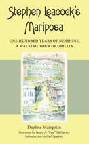 Stephen Leacock's Mariposa
