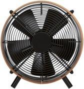 Stadler Form Otto Bamboe Ventilator