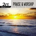 Best Of Praise & Worship, The