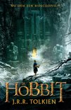 De hobbit - The desolation of Smaug (filmeditie)