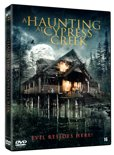 Haunting At Cypress Creek