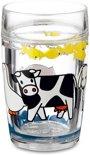 Mepal -  Boerderij - Funglas