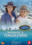 McLeod's Daughters - Seizoen 3 (Deel 2)