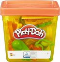 Play-Doh Essentials Tub - Emmer - Klei