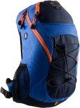 Active Leisure Bulb Daypack - Blauw