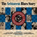 Aristocrat Blues Story
