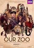 Our Zoo - Seizoen 1
