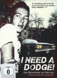 I Need A Dodge -Ltd/Digi-