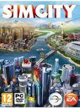 SimCity Standard Edition - download versie