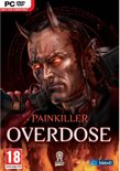 Painkiller: Overdose (dvd-Rom)