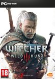 The Witcher 3: Wild Hunt - Premium Edition - PC