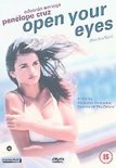Open Your Eyes (Import)