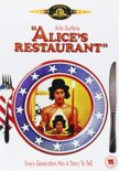 Alice's Restaurant (Import)