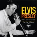 Elvis Presley – The 80th Anniversary