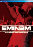 Eminem - Live From Nyc