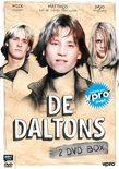 Daltons - Complete Collectie