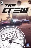 The Crew DLC3 – Speed Car Pack - PC