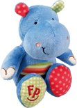 Fisher-Price Pluche Hippo