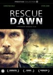 Rescue Dawn (Dvd)