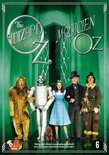 The Wizard Of Oz (Collector's Edition)