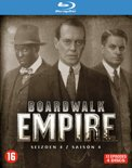 Boardwalk Empire - Seizoen 4 (Blu-ray)