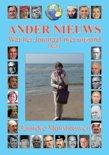 ANDER NIEUWS Wat het Journaal niet uitzond deel 1, 2 en 3 20140730 - Ander nieuws deel 1